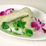 Thai Salad Rolls