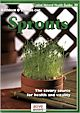 Cover of Sprouts by Kathleen OBannon