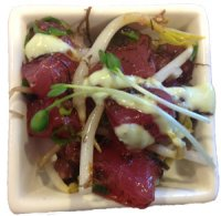 beansprout-ahi-poke