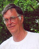 Bob Sanderson