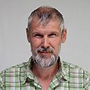 Dr. Hans VanDoorn