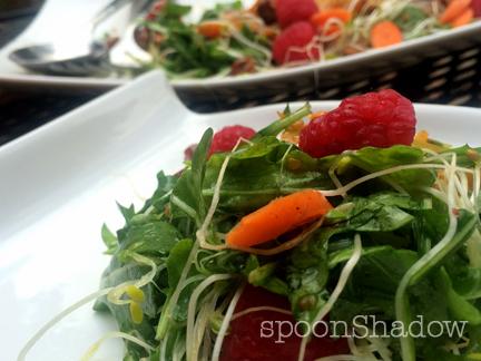beet_salad01