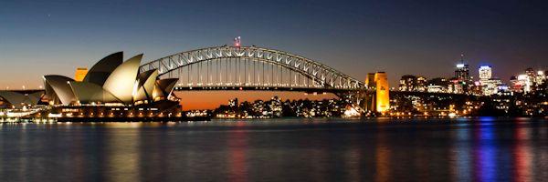 OperaHouse_Bridge