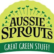 AussieSprouts180x180