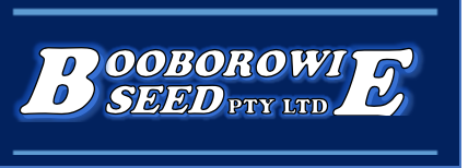BooborowieSeed-DarkBlue