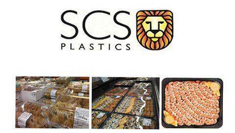 SCS Plastics