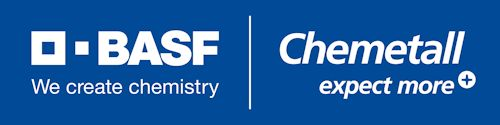 basf_chemetall_logo_500x125