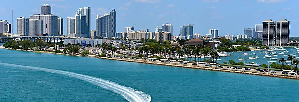 BiscayneBay-Miami